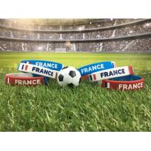 Bracelet Equipe de France