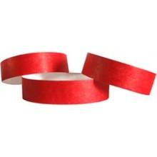 Bracelet Tyvek vierge - 19 mm