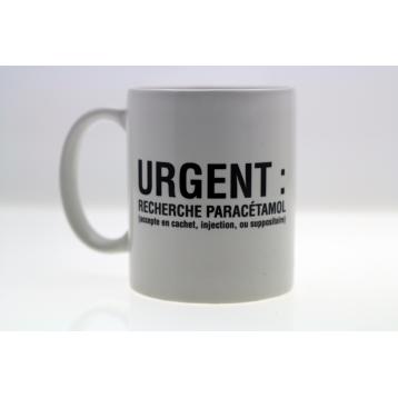 Mug impression photo (sur devis)