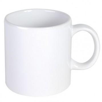 Mini Mug impression photo (sur devis)