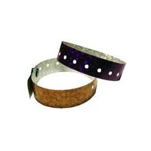 Bracelet Vinyle largeur de 19mm Standard